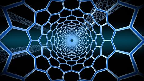 Nanotube ##2