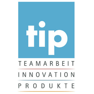 tip innovation