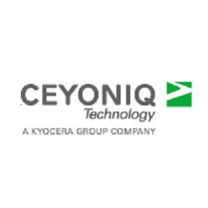 Ceyoniq
